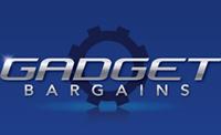 Gadget Bargains Logo