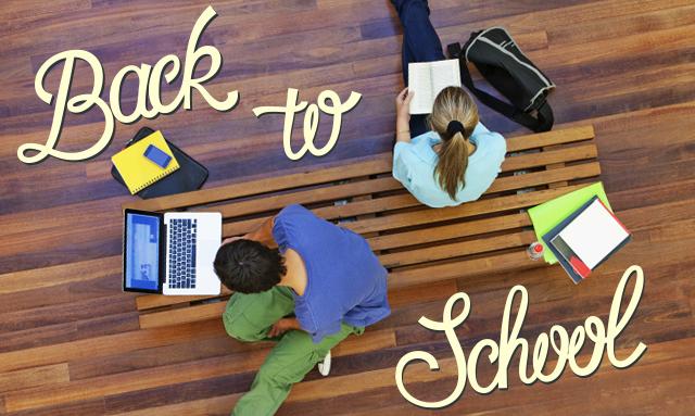 BacktoSchool_Main