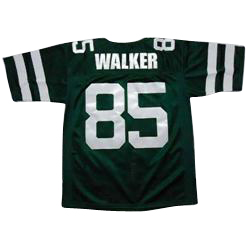 separation shoes 25289 0b2c9 Discount Sports Jerseys | Wholesale Jerseys At Cheap Price ...