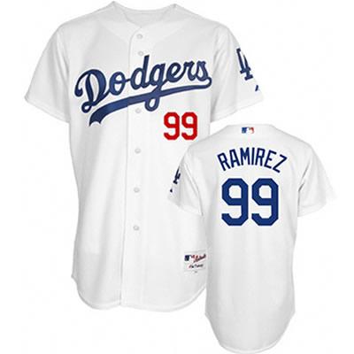 9042ced94 Atlanta Braves Customized jerseys