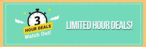 Flipkart Cooling Days Sale 01