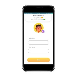 TapTap Refer and Earn 03