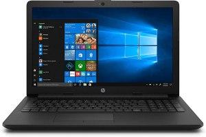Top 3 Budget Friendly Laptops 2020 01