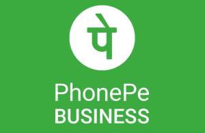 Create PhonePe Merchant Account