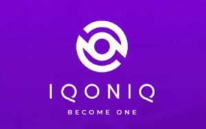 IQONIQ Refer and Earn