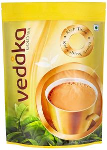 Vedaka Gold Tea