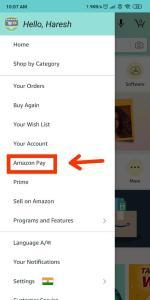 Amazon Load Money Offer 01
