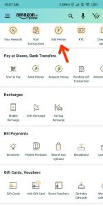 Amazon Load Money Offer 02