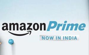 KitKat Amazon Prime Offer
