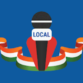 Local Vocal App Refer and Earn