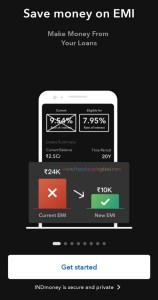 IND Money App Refer and Earn 02