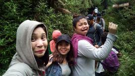 hike4