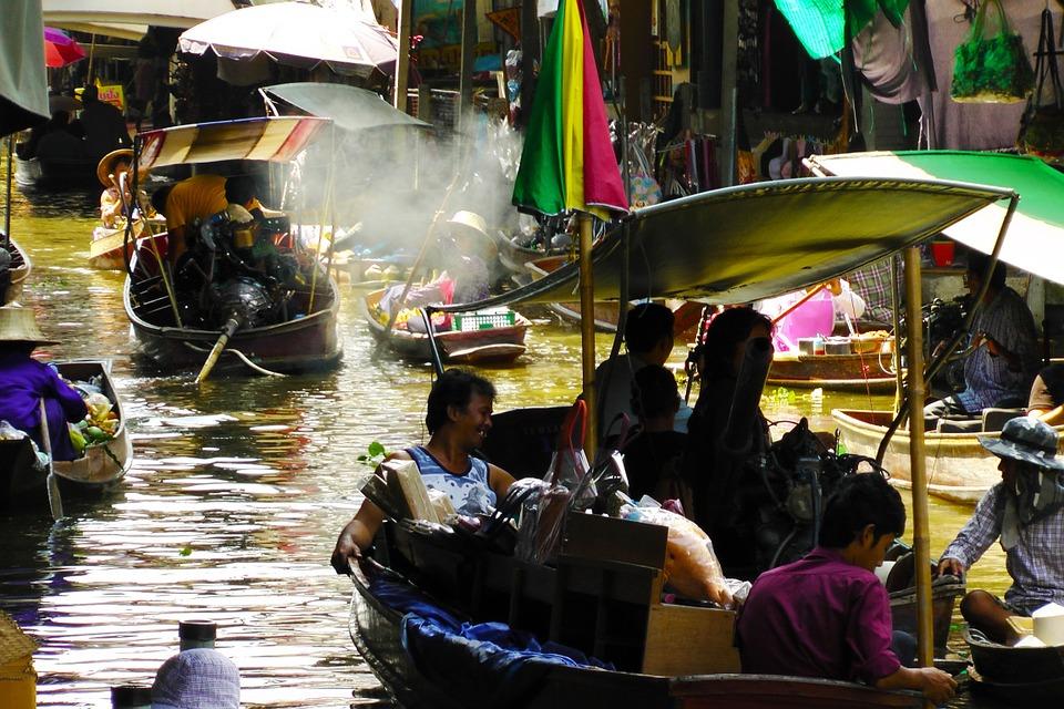 floating-market-980378_960_720