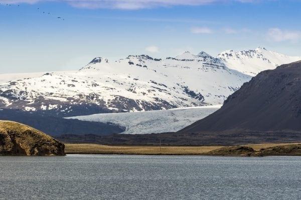 Os 9 lugares mais frios do mundo