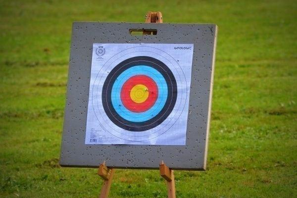 Como manter o foco profissional e elevar os seus resultados