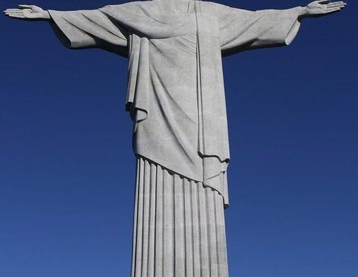 Viajar barato para o Rio de Janeiro: descubra como fazer