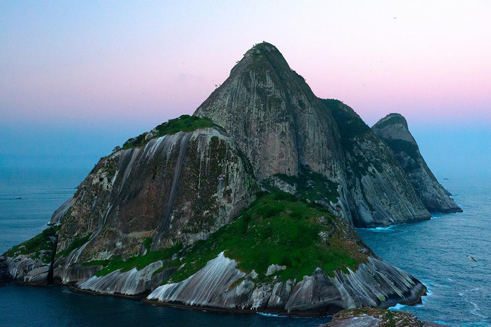 cidades brasileiras para conhecer