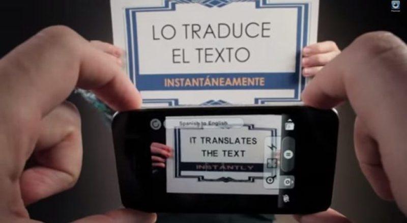 Google Tradutor ferramentas gratuitas para aprender espanhol dúvidas rápidas