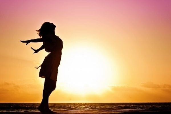 Respiração profunda: melhore sua qualidade de vida com esse simples ato