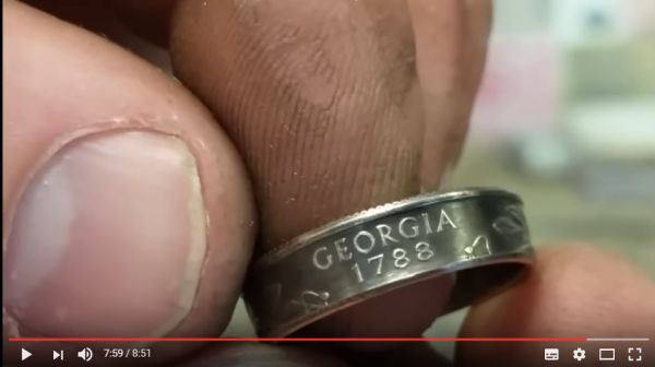 coinring