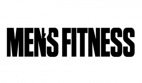 6 Fitness News Sites Like Men's Fitness
