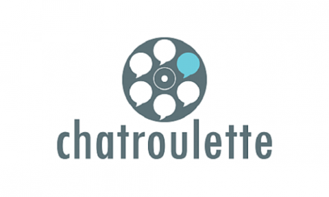 free sites like chatroulette