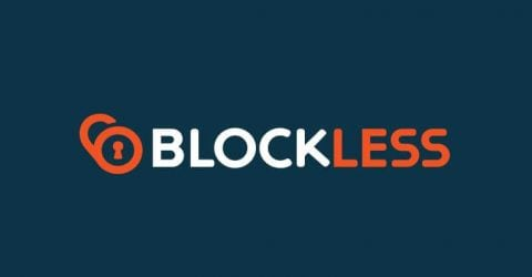 5 Best Free VPN Sites Like Blockless