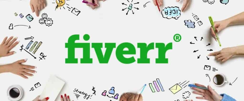 7 Micro Job Sites Like Fiverr