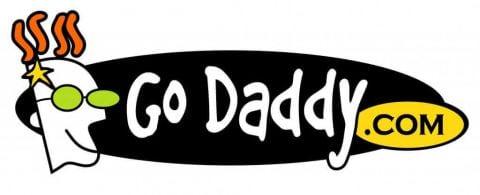free sites like godaddy