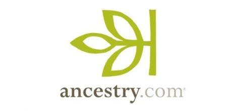 free sites like ancestry