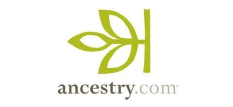 7 Genealogy Sites Like Ancestry