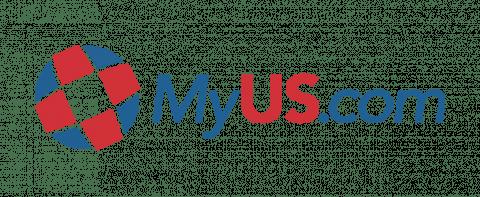 free sites like myus