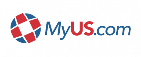 7 Mail Forwarding Sites Like MyUS