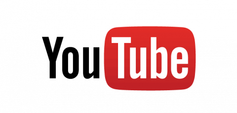 14 Video Sharing Sites Like YouTube