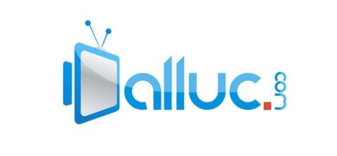 Sites like Alluc