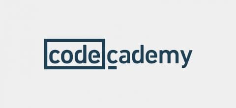 7 Code Learning Sites Like Codecademy