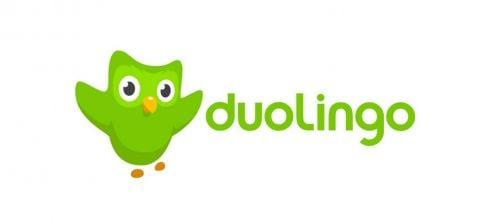 Sites like Duolingo