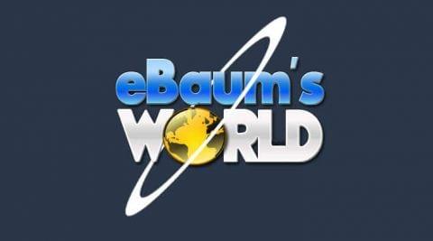 sites like ebaumsworld