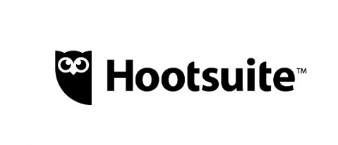 10 Social Media Management Sites Like Hootsuite