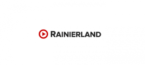 10 New Movie Sites Like Rainierland