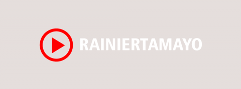 10 Free Movie Sites Like Rainiertamayo