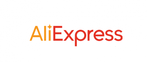 6 Cheap Online Shopping Sites Like AliExpress