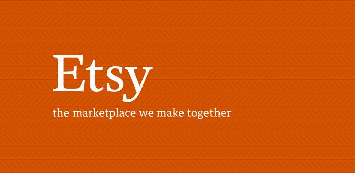 5 Handmade Goods Sites Like Etsy