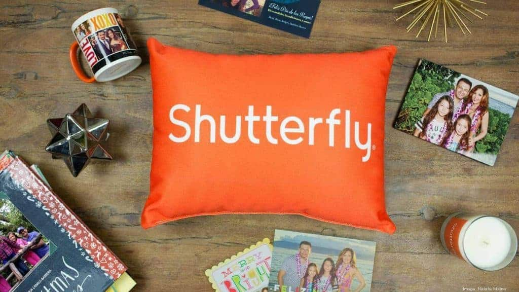 8 Online Photo Book Sites Like Shutterfly