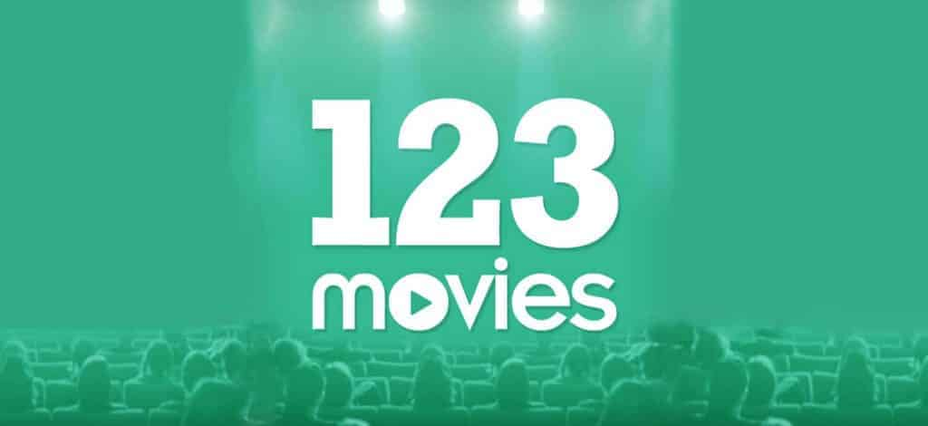 10 Movie Streaming Sites Like 123Movies