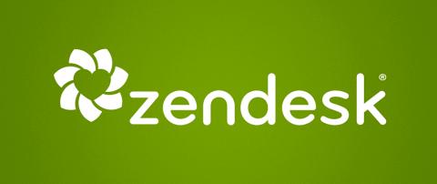 Sites like Zendesk