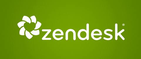 9 Help Desk Sites Like Zendesk