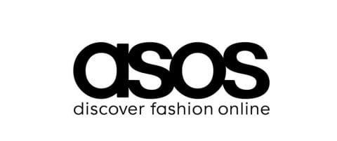 10 Clothing Store Sites Like Asos