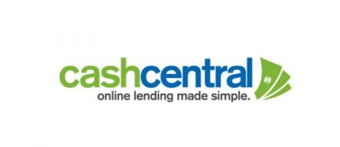 8 Quick Cash Sites Like Cash Central