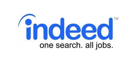 Sites like Indeed